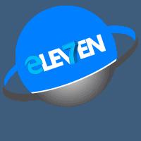 7ELEVEN (7E)