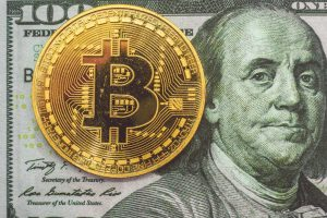 Why Bitcoin Is Good for the Economy