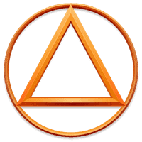 Aditus (ADI)