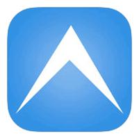 AltoCar (ALTOCAR)