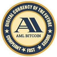 AML BitCoin (ABTC)