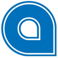 Aptcoin (APT)