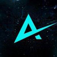 Arbitracoin (ATC)