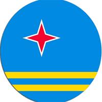 ArubaCoin (AUA)