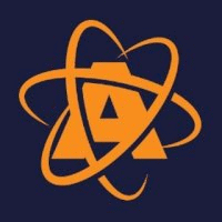Atomic Assets