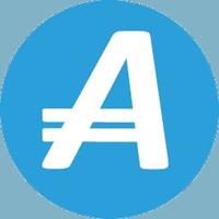 Atonomi (ATMI)
