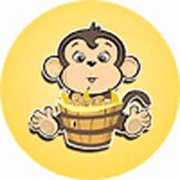 BananaBits (NANAS)