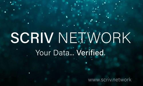 Scriv Network