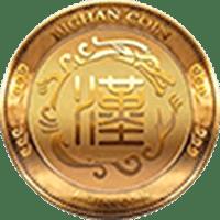 BighanCoin (BHC)