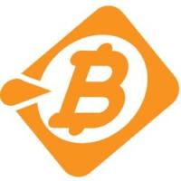 Bitcoin HD (BHD)