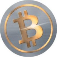 Bitcoin Hot (BTH)