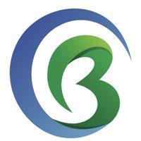 BitConx