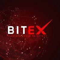 Bitex Global XBX Coin (XBX)