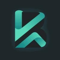 BitKop Token (KOP)