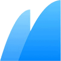 Bitmax Token (BTMX)