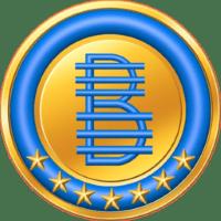 Bitmxittz (BMXT)