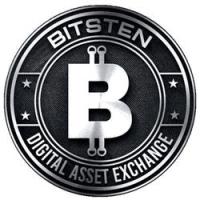 Bitsten Token (BST)