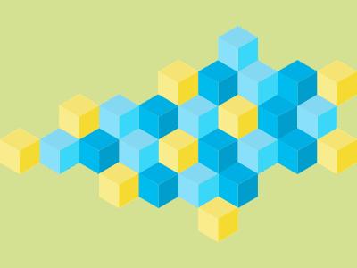 blockspot-blocks