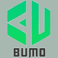 BUMO (BU)