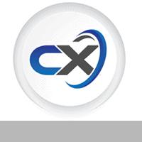 CareX Blockchain Platform (CARE)