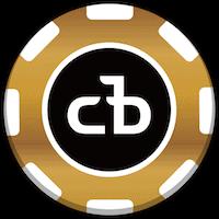 CashBet Coin (CBC)