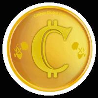 Cashex Global Coin (CXGC)