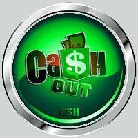 CashOut (CSH)
