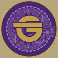 CGC Token (CGC)