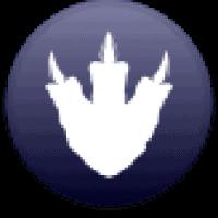 ChainZilla (ZILLA)