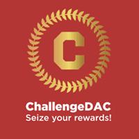 ChallengeDAC (CHL)