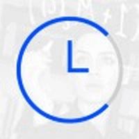 Chronologic (DAY)