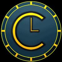 Clockcoin (CKC)