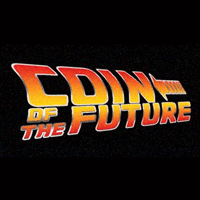 Coin to the Future (BTTF)