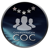 Community Coin (COC)