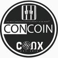 Concoin (CONX)