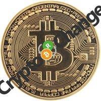 Cryptochange