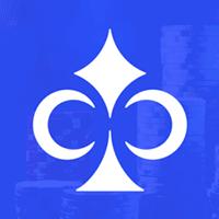 Cryptonia Poker (CNP)