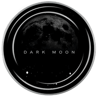 Dark Moon (MOOND)