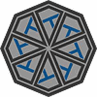 DarkTron (DRKT)