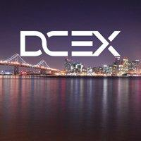 DCEX