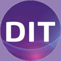 Digital Insurance Token (DIT)
