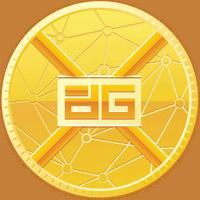 Digix Gold Token (DGX)