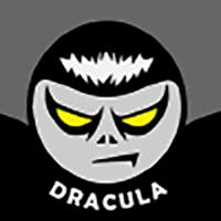 DraculaCoin (DRA)