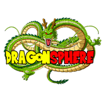 DragonSphere (XDB)