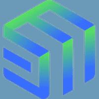 EduCoin (EDU)
