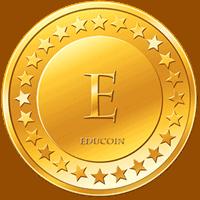 EducoinV (EDC)