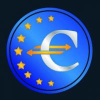 EURO TOKENS (SREUR)
