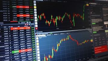 aex crypto exchange review