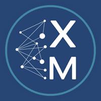 EXMCoin (EXM)