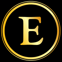 Exor (EXOR)